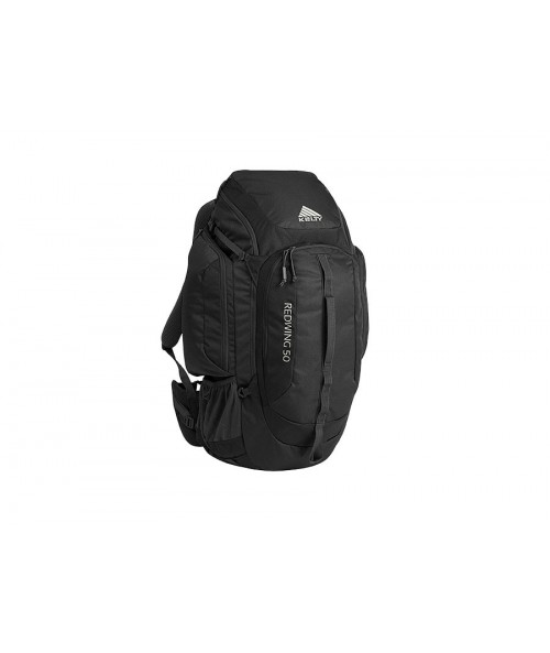 Kelty Redwing 50 Black Backpack (S / M) 22615313 Image 1