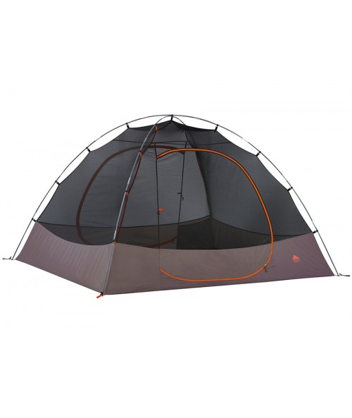 Kelty Acadia 4 Person Tent 40814912 Image 1