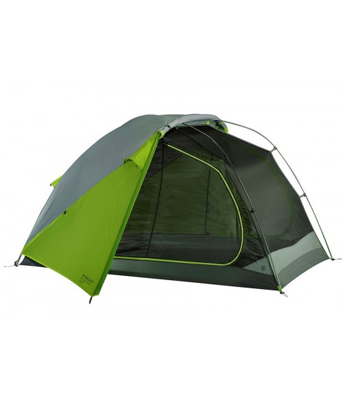 Kelty TN 3 Person Tent 40815514 Image 1