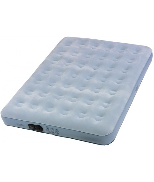 Wenzel Stow-n-Go Queen Airbed 8227116 Image 1