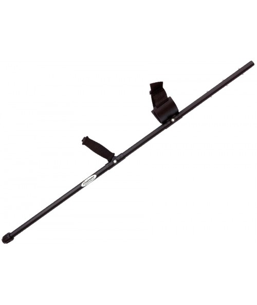 Anderson Rods Long Shaft (Minelab Excalibur) 0811 Image 1