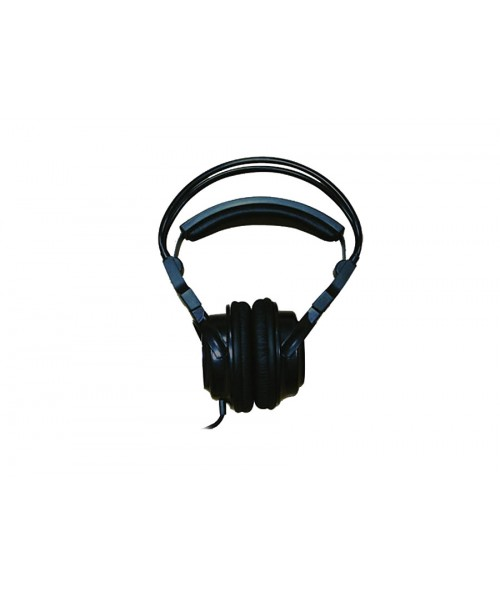 Nokta Headphones (Golden Sense)