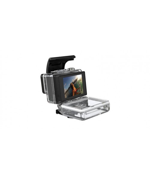 GoPro LCD Touch BacPac ALCDB304 Image 1