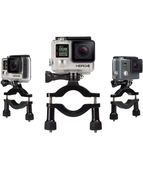 GoPro Roll Bar Mount GRBM30 Image 1