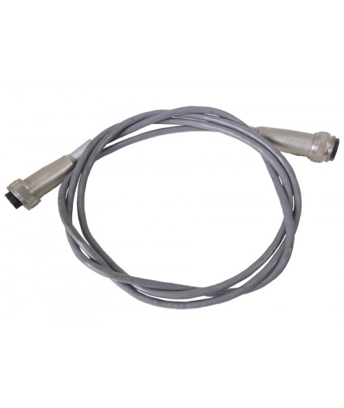 Tesoro 4 Pin Cable Extension (about 5 feet) CE4PIN Image 1