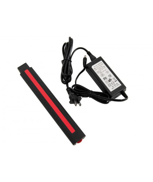 RNB Innovations ML2900 Rechargeable Battery System ML2900 Image 1