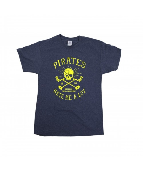 Pirates-hate-me-a-lot-t-shirt-heather-navy-large