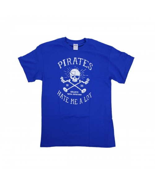 Pirates-hate-me-a-lot-t-shirt-royal-small