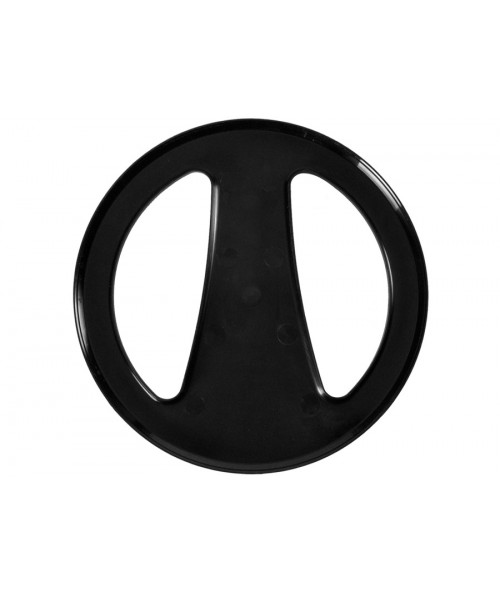"Minelab 10"" Coil Cover (FBS Coil / X-Terra Series) 20040016 Image 1"