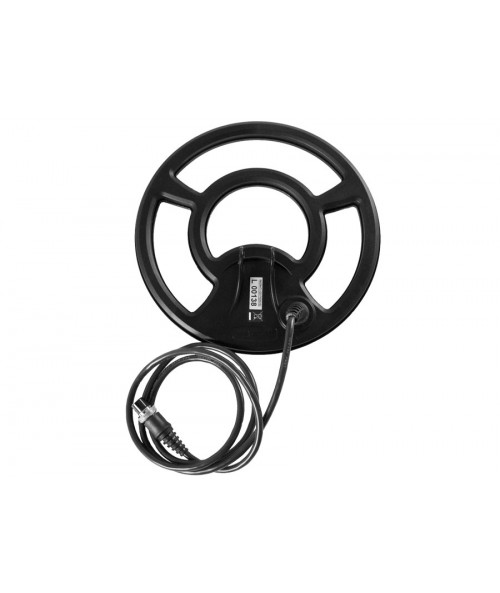 "Minelab 9"" (7.5 kHz) Concentric Search Coil (X-Terra 505 / 70 / 705) 20210073 Image 1"
