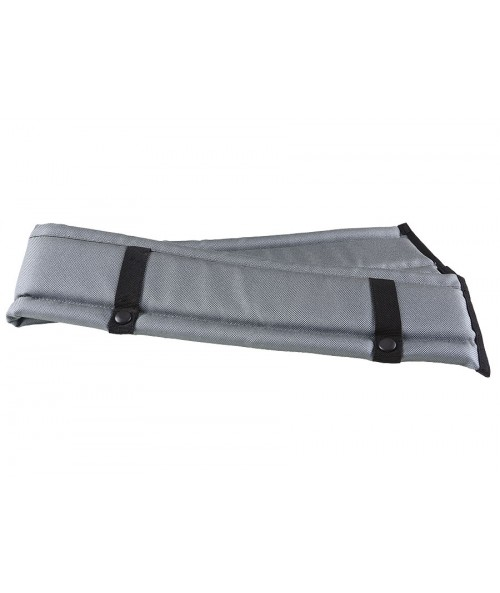 Waist Belt (GPX Series) 30010051 Image 1