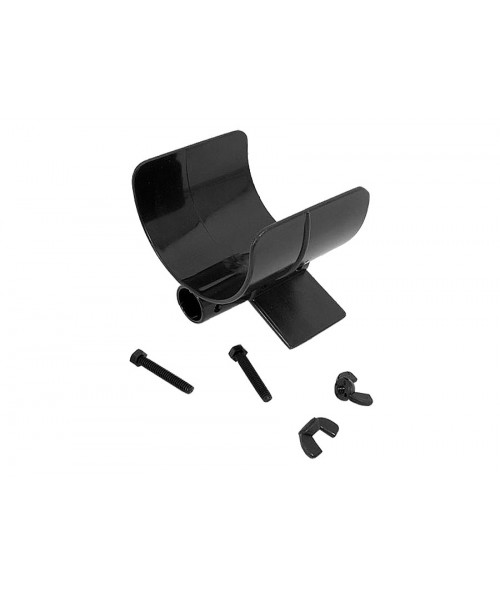 Minelab Arm Rest Kit (Excalibur II) 30110140 Image 1
