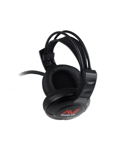 Minelab SDC UR-30 Replacement Headphones 30110253 Image 1