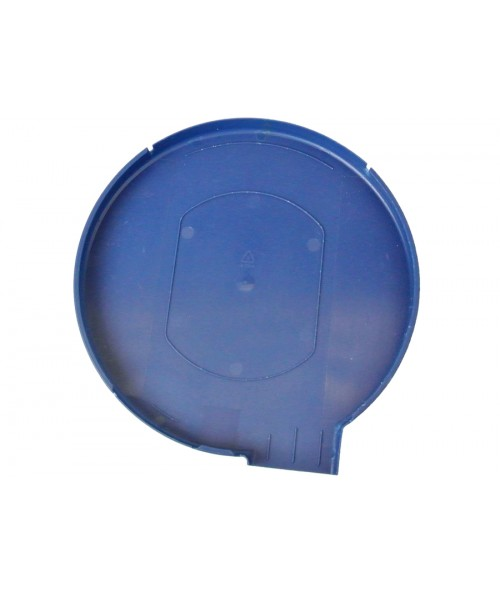 """Minelab SDC 8"""" Coil Cover 30110254 Image 1"""