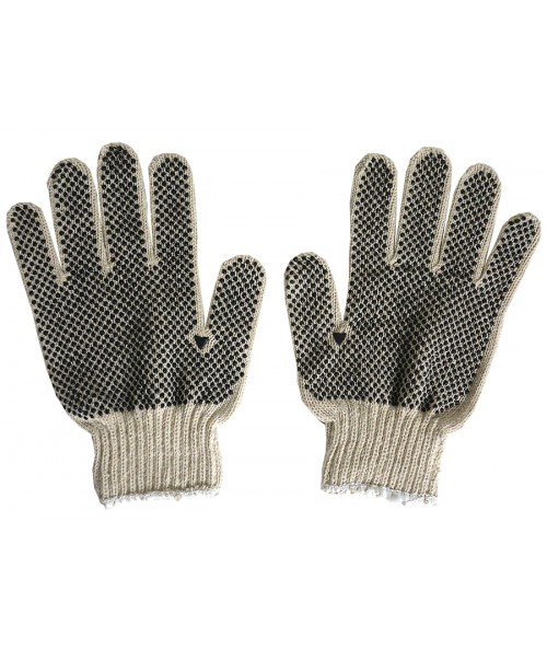 Kellyco Pro Treasure Non-Slip Gloves Image 1