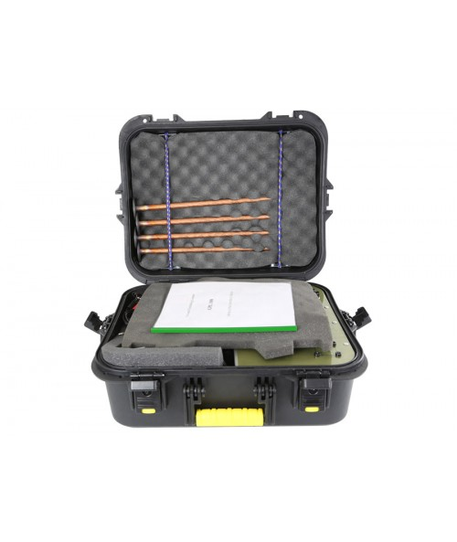 GPL 100 Ground Penetrating Locator 818 Image 1