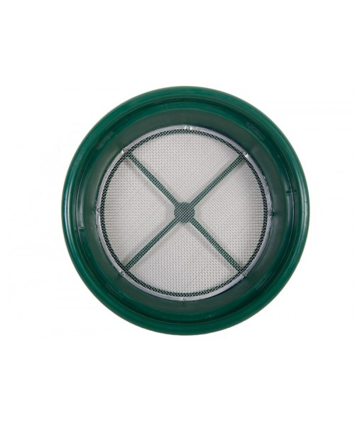 Kellyco CS8 Classifying Sieve 8-Mesh 08 Image 1
