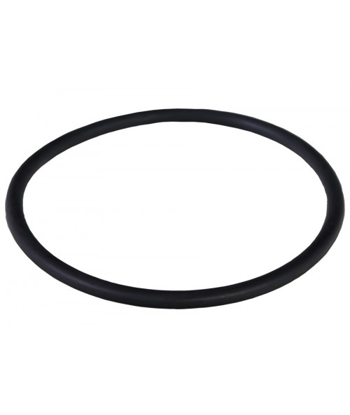 "Kellyco Replacement ""O"" Ring For Barrel PT21 Image 1"