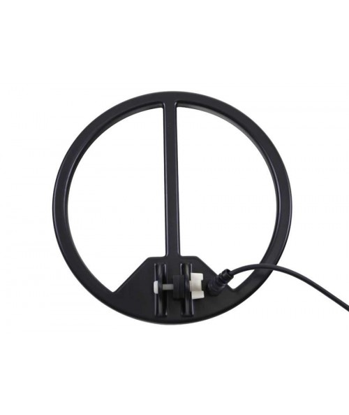 "Pulse Star 10"" (25cm) Search Coil 06 Image 1"
