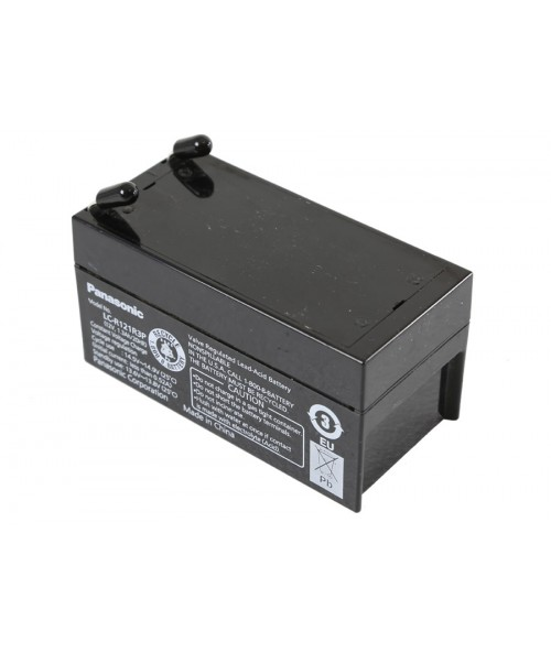 Pulse Star Lead Acid Battery 22 Image 1