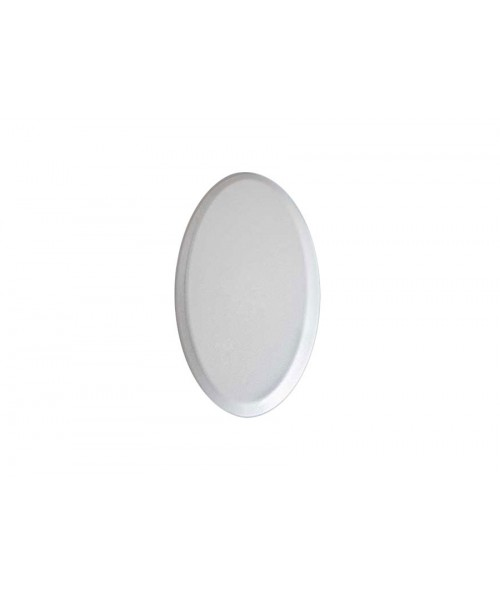 "White's Demo 6x10"" Elliptical Coil Cover (GMT) 5011068-D Image 1"