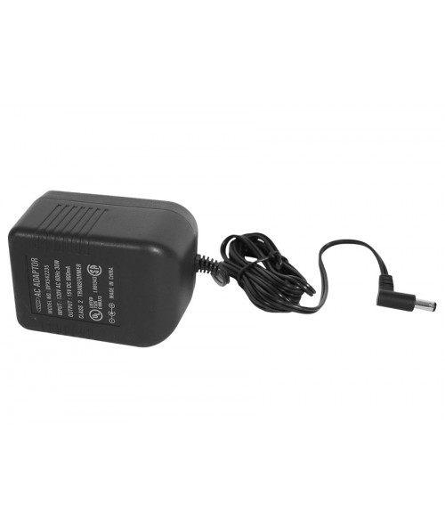 White's Spectra V3 Universal Wall Cube Charger 5090037 Image 1
