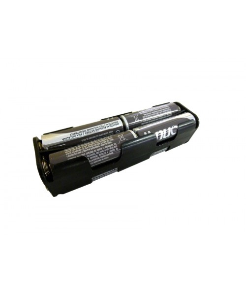 White's AA Battery Holder (MX Sport) 53620027 Image 1