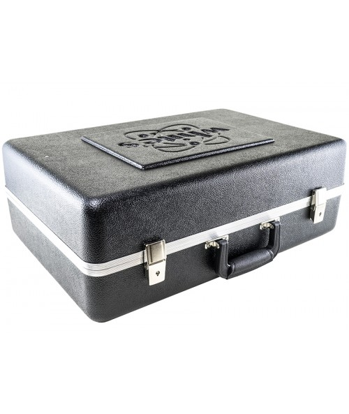 White's Universal Compact Hard Case with Logo 60111581 Image 1