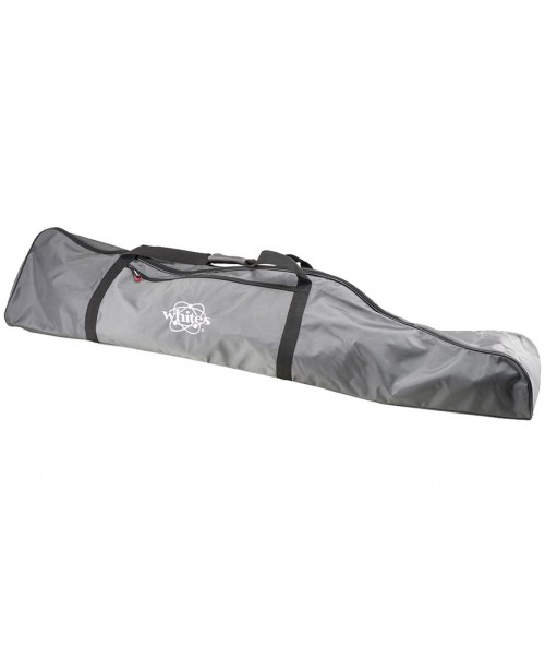 White's Signature Series Detector Bag 6011263 Image 1