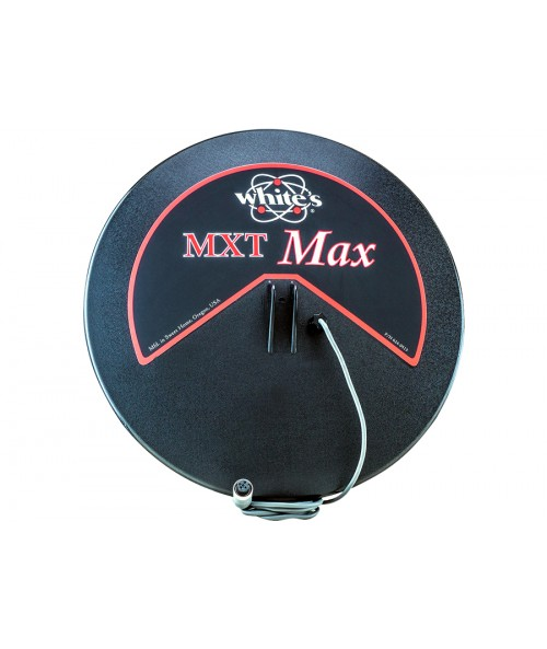 "White's MXT MAX 15"" Search Coil (15kHz) 8013245 Image 1"