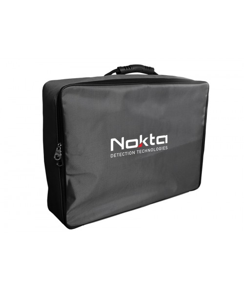 IMPACT Carrying Bag