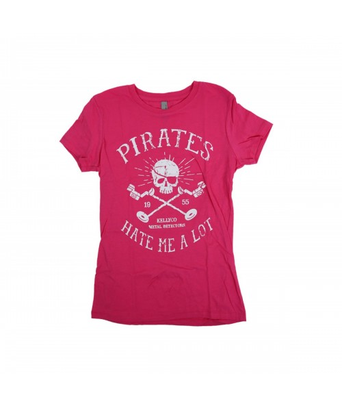 pirates-hate-me-t-shirt-womens-hot-pink-x-large