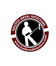 Metal Detectors Decal