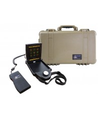 eXp 4500 Professional Plus Complete Package