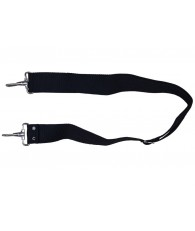 Shoulder Strap (Gemini-3 / TW-6)