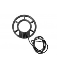 "8"" Spider Search Coil (CZ-3D)"