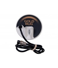 "5"" Search Coil (Gold Bug Series)"