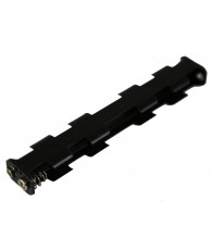 Battery Holder 6 Cell (440 / 550 / M65 / M95 / XLT20)