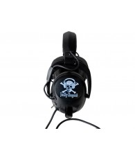 Jolly Roger Headphones