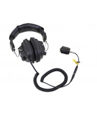 Headphones for Land Use Only (AQ1B)