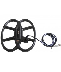 """10x12"""" SEF Butterfly Search Coil (Fisher F5)"""