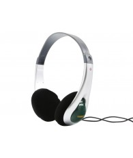 TreasureSound Headphones