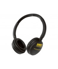 Clear Sound Easy Stow Headphones