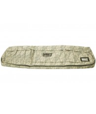 Soft Case Universal Digital Camo Detector Bag