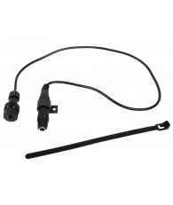 "1/4"" Headphone Adapter (AT Pro / CSI Pro / SeaHunter Mark II / Infinium LS)"