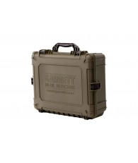 Military Grade Hard Carry Case (ATX)