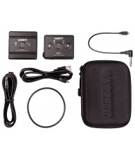 "Z-Lynk Wireless System - 1/4"" Headphone Kit"