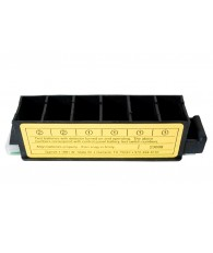 Battery Tray (7X / 10X / ADS D / S)