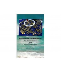 Advanced Shallow Water Metal Detecting - Shoreline Treasure Hunter Guide