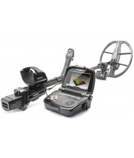 INVENIO Pro Pack with 3D Imaging